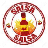 DJ Star - Salsa Mix 2015