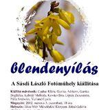 Térerő interjú - Pálla Szabolcs - 120301