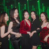 [DEMO] Full Sét Việt Mix Thái Hoàng Đẳng Cấp Thốc Ke Mua Full 2h Liên Hệ Zalo 0865394064