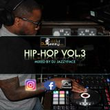 HIP-HOP VOL.3