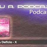 Club Mix 2014 | House & Electro House Liviu A podcast 011