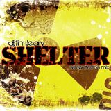 dj.tim.leary - Shelter (Mix CD)