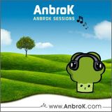 AnbroK Sessions 35