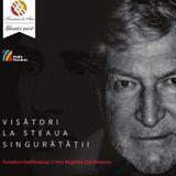Eusebiu Stefanescu - Visatori la steaua singuratatii [spectacol de poezie]