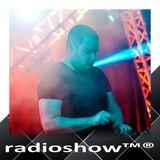 RadioShow - 442 - Mix - Gabriel B