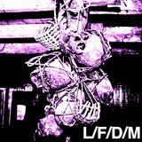 L/F/D/M GUEST MIX