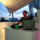 Nico P @ New Garden Playa d'en Bossa Ibiza - 01-07-2014