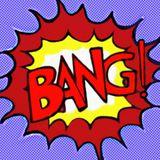 FOXELL - The Big Bang!