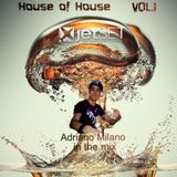 House of House Vol.1
