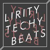 LIRITY - Techy Beats