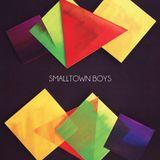 SMALLTOWN BOYS (take five + trouble deeper - live dj set) 14 I 9 I 2014
