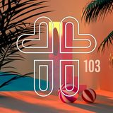 Heartfeldt Radio #103