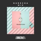 "NURECHA MIX ""PROMOTION"" (#1)"