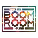 The Boom Room  Pachanga Boys (30m Special)