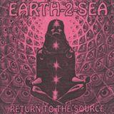 Doc Martin -Earth 2 Sea
