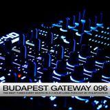 Budapest Gateway 096