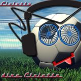 Mai Dire Cicletta - 05-12-11