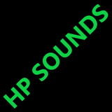 HP Sounds     2018-09-02