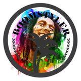 Bob Marley & The Wailers ~ mix of deep cuts, dubs, & remixes