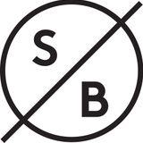 Spaceboss - Beef podcast 2012