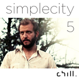 Simplecity show 5 featuring Bon Iver