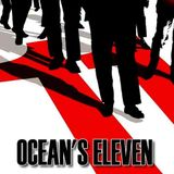 OCEAN 2015 - the music project