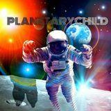 PLANETARYCHILD AWAKEN WORLD