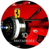 10 mixtapesee