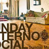 BOK Sunday Socal 4