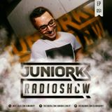 JUNIORK RADIO SHOW Ep.#051