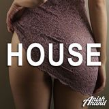 Free Download   House Music   Mixset by DJ Anish Anand   January 2019