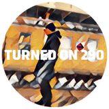 Turned On 290: Moodymann, Levon Vincent, Richu M, Sam Stosuur, Cyclades