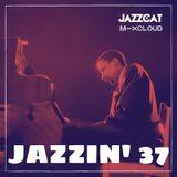 Jazzin' 37