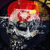 D LO w DJ Bugaloo
