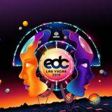 Timmy Trumpet @ EDC Las Vegas 2019 - EDM - Streamcut
