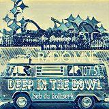 Deep in the Bowl! week 21