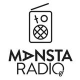 VAL ○ Mansta Sundays ○ Episode 08 ○ Manstaradio.gr