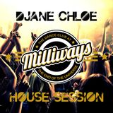 Milliways House Session #1