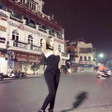 NST - Để Cho Anh Khóc - Lê Bảo Bình Ft Chiều Hôm Ấy - Huy Koi mix