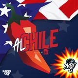 AL CHILE E2 FEAT DJ NOE G