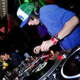 Vibez Promo MIX - DJ Penfold (DNB)