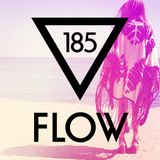 Franky Rizardo presents Flow Episode ▽185