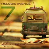 Melodic Avenue_vol_07