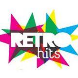 Ace Of Base Mix - Dj Franz Moreno Classic 2009 (Especial Para Retro Hits)