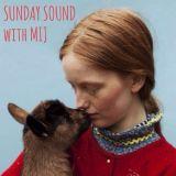 Sunday Sound with MIJ 12.10