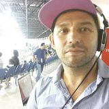 Opening Ceremony Music for the National Velodrome of Trinidad & Tobago