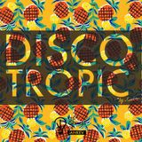 Discotropic mix #12