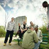 Hangover Banda #11 - Polski Rap 2001/2002