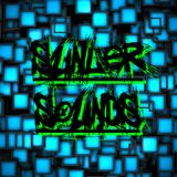 SUNLERSOUNDS008
