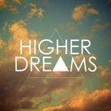 higher-dreams